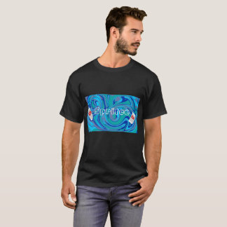 spritee wonder t-shirt