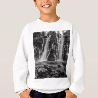 Sprung a Leak Sweatshirt
