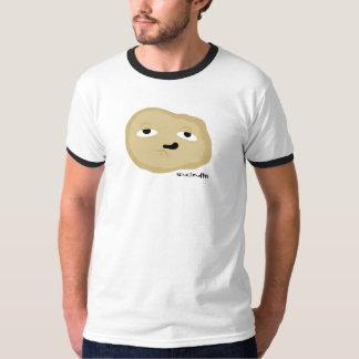 spud muffin T-Shirt