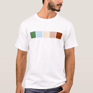 Spumoni T-Shirt