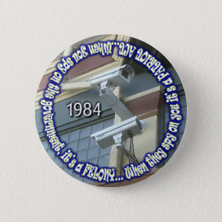 spy-on-the-government 2 inch round button