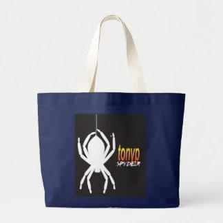 Spyder Hauler Bag