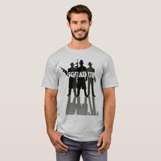 Squad UP T-Shirt