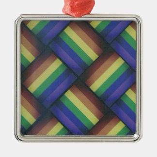 square1pride_2017_05_16___interwovencropped (1) - metal ornament