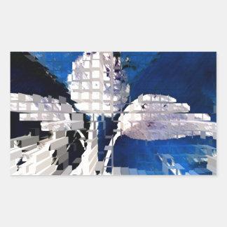 Square #2 design