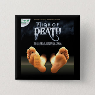 Square Button - Fiqh of Death