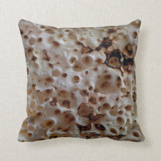 Square Crumpet pillow cushion