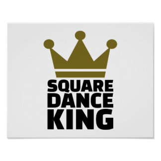 the evolution of square dancing Note from nils fredland: while i don't presume to be a scholar and expert on  square dance history, i have developed my own understanding of square.