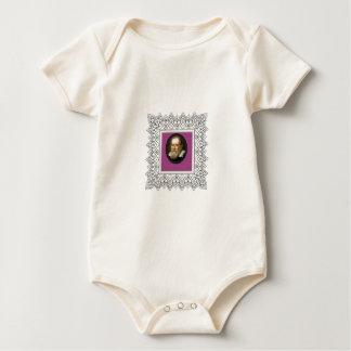 square galileo baby bodysuit