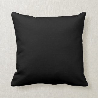 Square Pillow Template