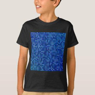 square pixel T-Shirt
