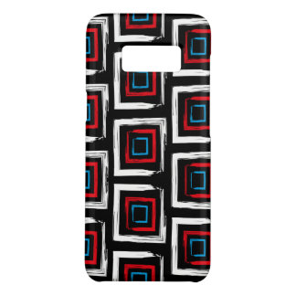 Square Samsung Galaxy S8, Barely There Phone Case