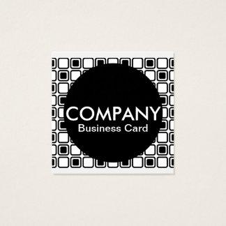 squares company card