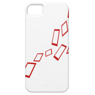 squares iPhone 5 covers
