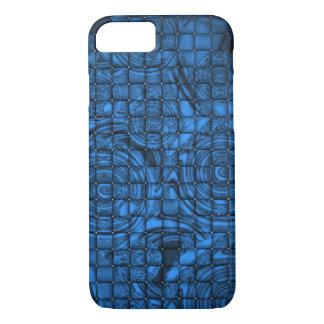 Squares Phone Case