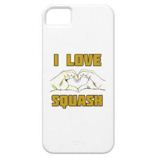 squash case for the iPhone 5