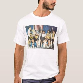SQUAT TIL YOU DIE T-Shirt