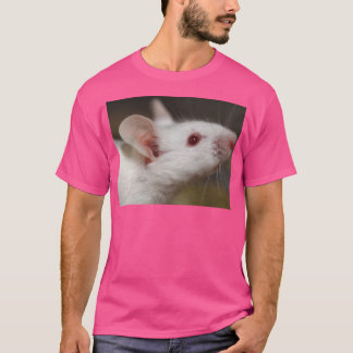 Squeek T-Shirt