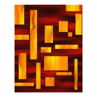 Squesmios V1 - squarefire Letterhead
