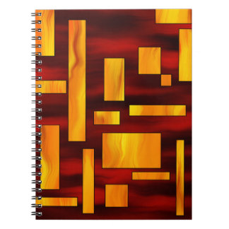 Squesmios V1 - squarefire Notebook
