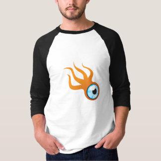 Squidoo Men's Jersey T-Shirt