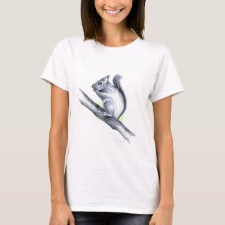 squirrel II T-Shirt