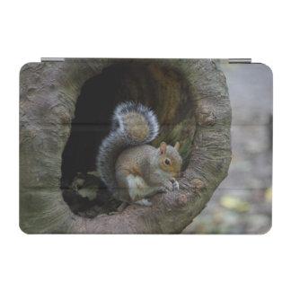 Squirrel iPad Cover