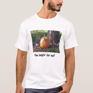 Squirrel Speak T-Shirt