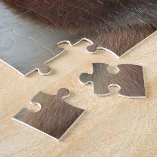 SQUIRREL SQUIRRELS by Jean Louis Glineur Jigsaw Puzzle