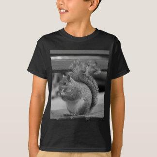Squirrel T Shirts