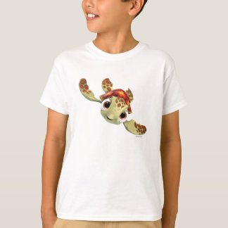 Squirt 1 tees