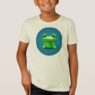 Squishy Froggy! T-Shirt