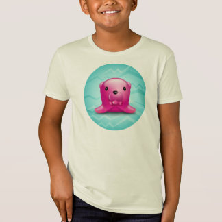Squishy Seal T-Shirt