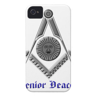 srdeacon iPhone 4 cases