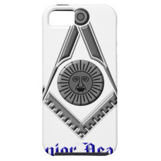 srdeacon iPhone 5 cases