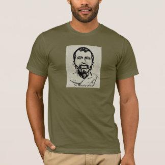 Sri Ramakrishna T-Shirt