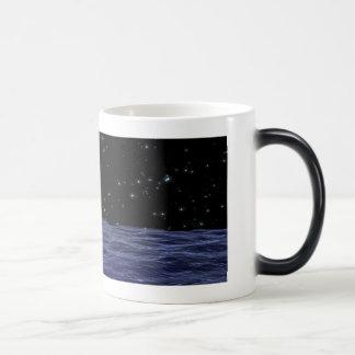 Sri-Yantra 15 oz Mug