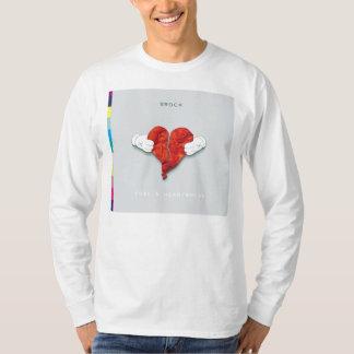 SRockandHB T-Shirt