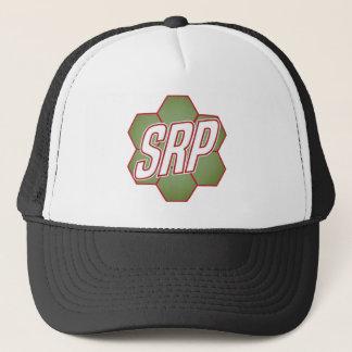 SRP Trucker Hat