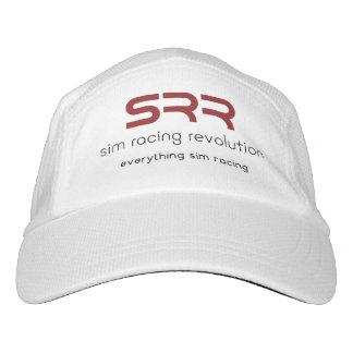 SRR Knit Hat