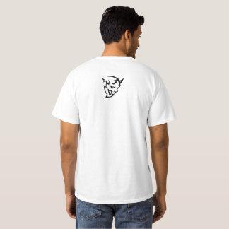 SRT Warriors (Dodge Demon Edition) T-Shirt