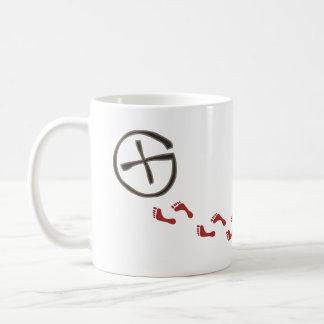 ss_fussspuren2.ai, ss_fussspuren.ai coffee mug