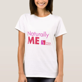 SS_Naturally Me T-Shirt