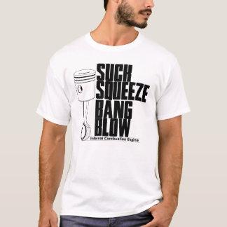 SSBB Shirt