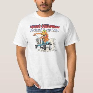ssbtc final4 one layer.png T-Shirt