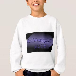 sscrit sweatshirt