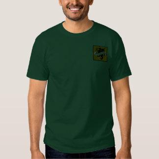 SSG Archer Tee Shirt