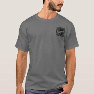 SSG Cavalry T-Shirt