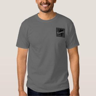 SSG Cavalry T-shirts