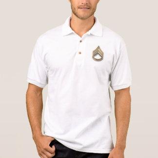SSG Golf Shirt